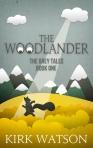 The Woodlander