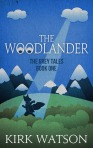 The WoodlanderB2